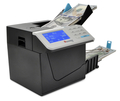 Image Cassida Cube Mixed Bill Counter and Sorter