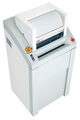 Image AdvantaShred 875 Industrial Shredder