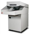Image Kobra 430 TS Conveyor Industrial paper Shredder
