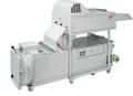 Image Intimus 14.87 Baler Paper shredder combo