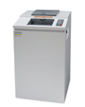 Image Formax OnSite 8704 CC High Security Optical and Multi Media Shredder