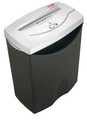 Image HSM shredstar X5 Cross Cut Paper Shredder