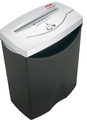 Image HSM shredstar S10 Strip Cut Paper Shredder