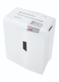 Image HSM Shredstar X10 Cross Cut Paper Shredder