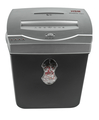 Image HSM shredstar X6 Pro Cross Cut paper shredder