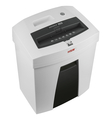 Image HSM Securio C16 Strip Cut Paper Shredder