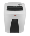 Image HSM Securio C18 Cross Cut Paper Shredder P4
