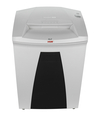 Image HSM Securio B34 High Security Cross Cut Paper Shredder