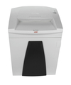 Image HSM Securio B35 Cross Cut Paper Shredder
