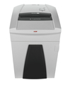 Image HSM Securio P36 Cross Cut Paper Shredder