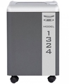 Image SEM 1324C/3 High Security NSA / CSS 02-01 Evaluated Paper Shredder GSA