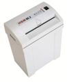 Image HSM Classic 80.2 Srip Cut paper shredder