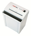 Image HSM Classic 90.2 Strip Cut paper shredder