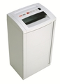 Image HSM 125.2 Strip Cut paper shredder
