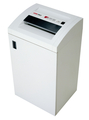 Image HSM 225.2 Cross Cut paper shredder
