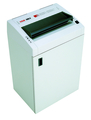 Image HSM 386.2 Strip Cut paper shredder