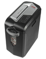 Image HSM shredstar BS10Cs Cross Cut paper shredder