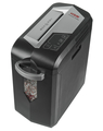 Image HSM shredstar BS6MS Cross Cut paper shredder