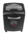 Image HSM shredstar BS14Cs Cross Cut paper shredder