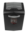 Image HSM shredstar PS852s Strip Cut paper shredder
