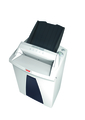Image HSM Securio Auto Feed 150c P5 Cross Cut Paper Shredder
