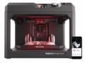 Image MakerBot Replicator + Desktop 3D printer Plus