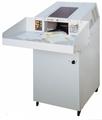 Image ADVANTA-SHRED D1050 Industrial Cross Cut Paper Shredder