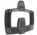 Image SCANIFY Handheld 3D Scanner System