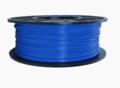Image 3D-Fuel PLA 1.75 Filament for 3D Printing Mirage Blue APLA
