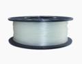 Image 3D-Fuel PLA 1.75 Filament for 3D Printing Normal Natural APLA