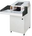 Image ADVANTA-SHRED D1000 Industrial Strip Cut Paper Shredder