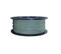 Image 3D-Fuel PLA 1.75 Filament for 3D Printing Algae-Fuel PLA