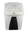 Image HSM Securio B22 Strip Cut Paper Shredder