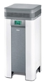 Image Ideal AP100 Office Air Purifier. 1000 square feet of coverage