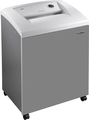 Image Dahle 50214 Oil Free Cross Cut Paper Shredder