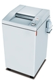 Image DESTROYIT 3105 SC Strip Cut Paper Shredder