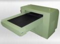 Image Industrial Shredders 40 Reel Cutter-Fixed Cut (RC-F)
