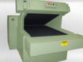 Image Industrial Shredders 40 Reel Cutter/Bulk-Fixed Cut (RC/B-F)
