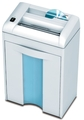 Image DESTROYIT 2270CC Cross Cut Paper Shredder
