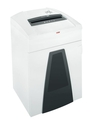 Image HSM Securio P36 HS L6 P-7 OMDD Combo NSA High Security Paper Shredder