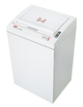 Image HSM 411.2 OMDD High Security P-7 CD & DVD Shredder