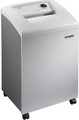 Image Dahle 40206 Strip Cut Paper Shredder