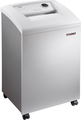 Image Dahle 40406 Strip Cut Paper Shredder