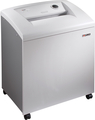 Image Dahle 40506 Strip Cut Paper Shredder