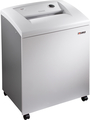Image Dahle 40606 Strip Cut Paper Shredder