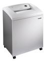 Image Dahle 40634 High Security Level P-7  Cross Cut Shredder open box