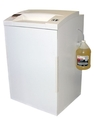 Image Intimus 175CC6 High Security Level 6 Paper Shredder Package