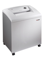 Image Dahle 40534 Cross Cut Paper Shredder