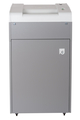 Image Dahle 20392 Cross Cut Paper Shredder P-5