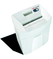 Image HSM Pure 220 Strip Cut Shredder
